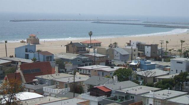 playa del rey men Playa del rey group members may also provide a sympathetic understanding and a social network group therapists or group counselors lead or facilitate the group and provide group counseling in.